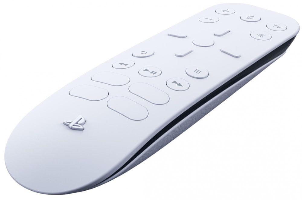Sony PlayStation 5 - Dálkové ovládání (PS719801122)