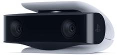 Sony PlayStation 5 – HD Camera kamera