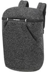 Samsonite Batoh na notebook 15,6'' Neoknit M 17 l tmavě šedá