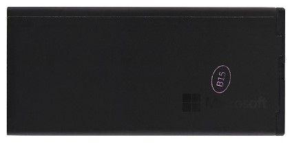 Nokia BV-T4B Baterie 3000mAh Li-Ion (Bulk) 23781