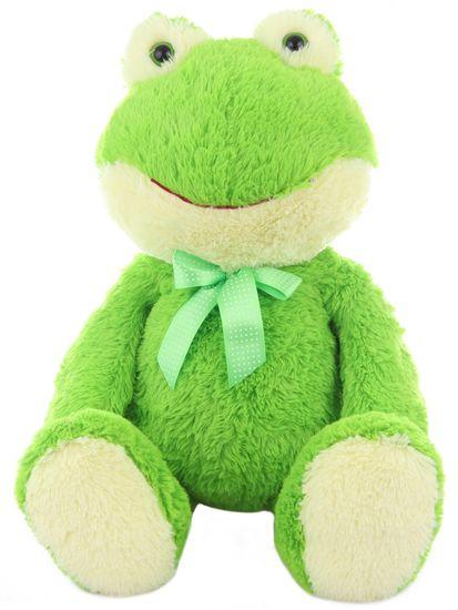 Lamps plišasti žaba, 75 cm