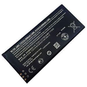 Nokia BV-T5E Baterie 3000mAh Li-Ion (Bulk) 2435122