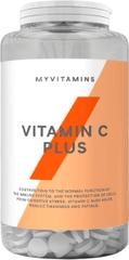 MyProtein Vitamin C plus 60 kapslí