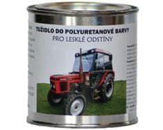 BARVY NA TRAKTORY BNT Náhradní tužidlo pro 2K PUR barvy, Pro lesklé barvy, Pro 1,25kg SET