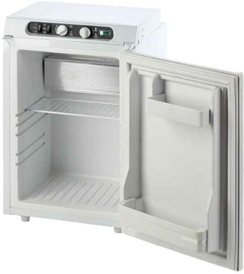 Meva Absorpčná chladnička MEVA 62l