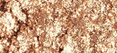 Estée Lauder Fényűző púderes bőrvilágosítóBronze Goddess(Highlighting Powder Gelee) 9 g