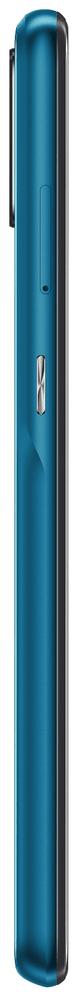 Alcatel 3X 2020, 4GB/64GB, Jewelry Green (5061K) - rozbaleno