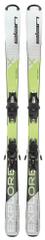 Elan Zjazdové lyže Explore X LS EL10.0 20144