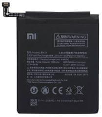 Xiaomi BN31 Original Baterie 3080mAh (Bulk) 2437085