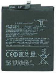 Xiaomi BN37 Original Baterie 3000mAh (Bulk) 2440727