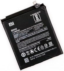 Xiaomi BN43 Original Baterie 4000mAh (Bulk) 2434791