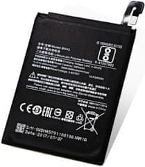 Xiaomi BN45 Original Baterie 3900mAh (Bulk) 2441176