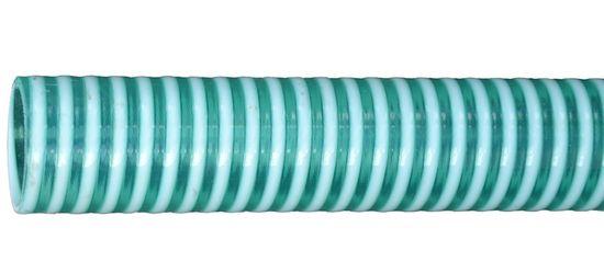 PLASTECH Sací hadice AQUA 32 mm - 10 m