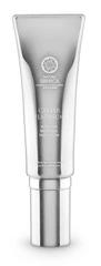 Natura Siberica Caviar Platinum - Intenzívne modelujúce sérum na tvár