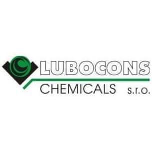 Lubocons Lubex Lisol AL (16 kg)