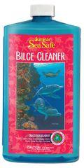 Star brite  Sea Safe – Čistič lodního dna 950 ml