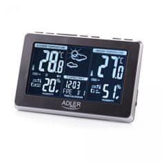 Adler vremenska postaja AD1175