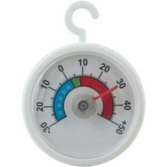 Gastrozone Teploměr do chladničky / mrazáku -30°C až +50°C