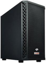 HAL3000 MEGA Gamer ProS (PCHS2452)