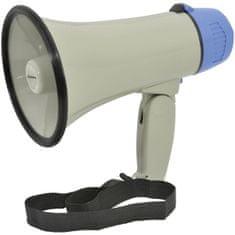 Adastra L01 megafon 10W
