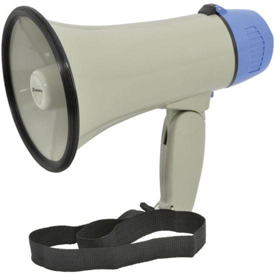 Adastra L01, megafon, 10W