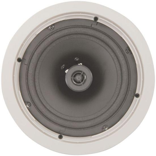 """Adastra CC-8V, 100V podhledový 8"""" reproduktor, 60W, bílý"""