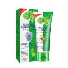 Aichun Beauty Dezinfekční gel na ruce -AICHUN BEAUTY 100ml