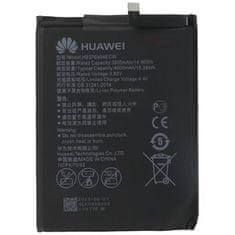 Honor HB376994ECW Baterie 4000mAh Li-Pol (Bulk) 2439299