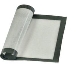 Silikomart Pečící podložka silikonová 52x31,5 cm