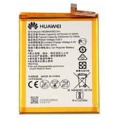 Huawei HB386483ECW Baterie 3270mAh Li-Pol (Bulk) 2437605