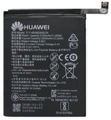 Huawei HB396285ECW Baterie 3400mAh Li-Ion (Bulk) 2439834