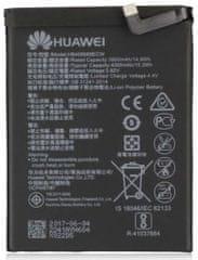 Huawei HB406689ECW Baterie 3900mAh Li-Ion (Bulk) 2443196