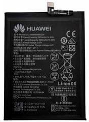 Huawei HB446486ECW Baterie 3900mAh Li-Ion (Bulk) 2448425