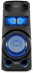 Sony MHC-V73D zvočni sistem