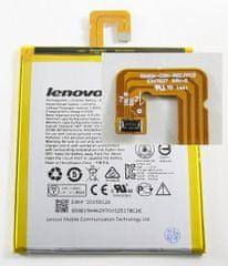 Lenovo L13D1P31 Original Baterie 3550mAh Li-Pol (Bulk) 2437673