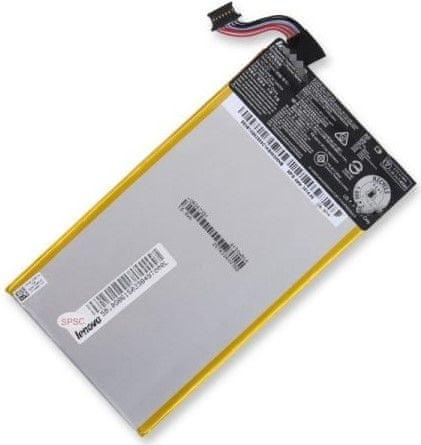 Lenovo L14C1P21 Original Baterie 4280mAh Li-Ion (Bulk) 2447732