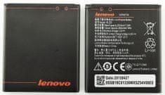 Lenovo BL253 Original Baterie 2050mAh Li-Pol (Bulk) 2432564