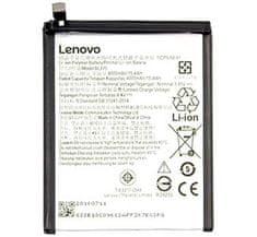 Lenovo BL270 Original Baterie 4000mAh Li-Pol (Bulk) 2435933