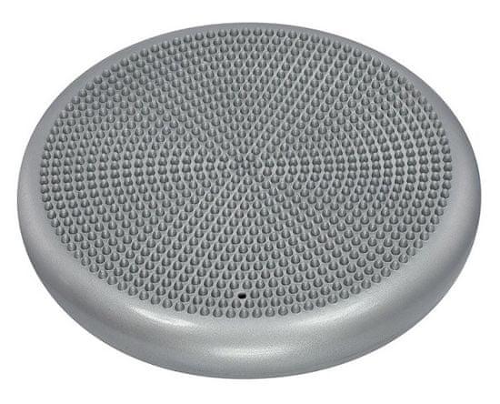 LIFEFIT Masážní polštářek Balance Cushion 33 cm