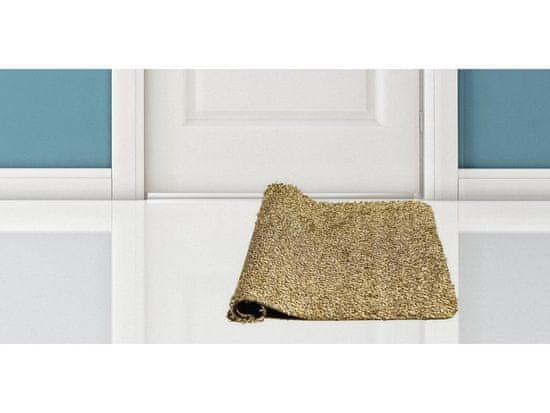 Alum online Clean Step Mat abszorpciós szőnyeg - világos színű