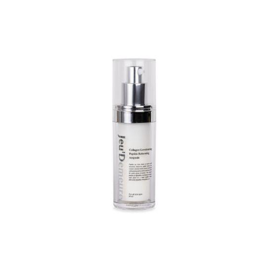 Jeu´Demeure Collagen Reforming peptidová ampule 30 ml