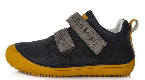 D-D-step 063-761A fantovski čevlji