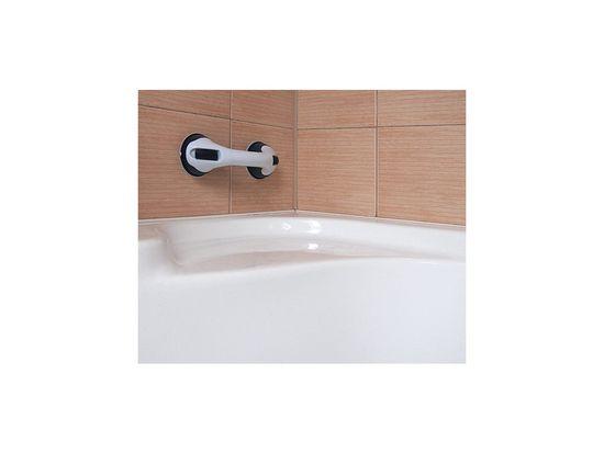Alum online Multifunkciós fürdőszoba fogantyú