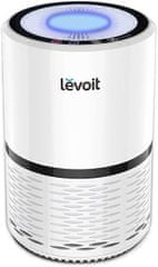 Levoit LV-H132XR čistilec zraka, bel