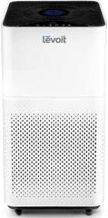 Levoit LV-H135-RWH čistilec zraka, bel