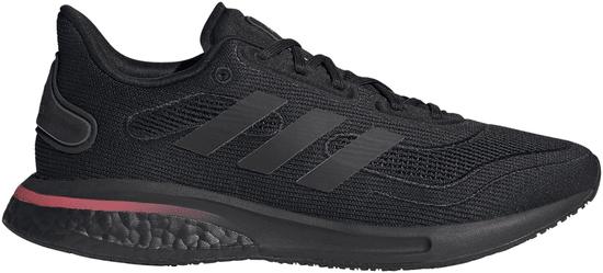 Adidas dámská běžecká obuv SUPERNOVA