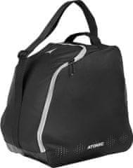 Atomic torba sportowa W Boot Bag Cloud, czarny