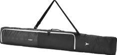 Atomic torba sportowa W Ski Bag Cloud, czarny