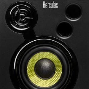 Hercules DJLearning kit (4780900)