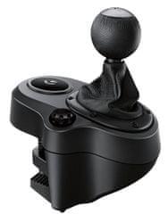 Logitech Driving Force Shifter menjalnik za G29/G920/G923